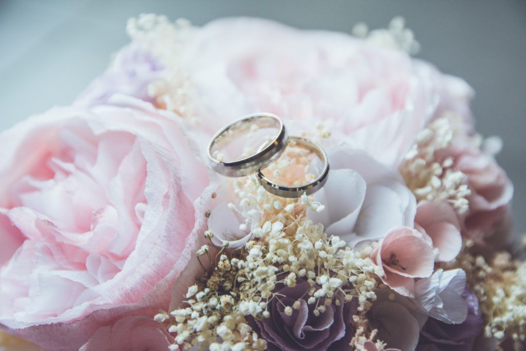 Lag noe musikalsk til ditt bryllup