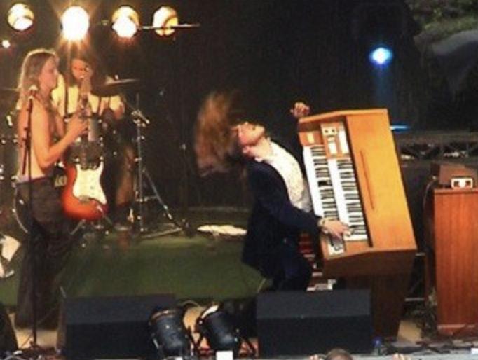 Håkon Marius Pettersen