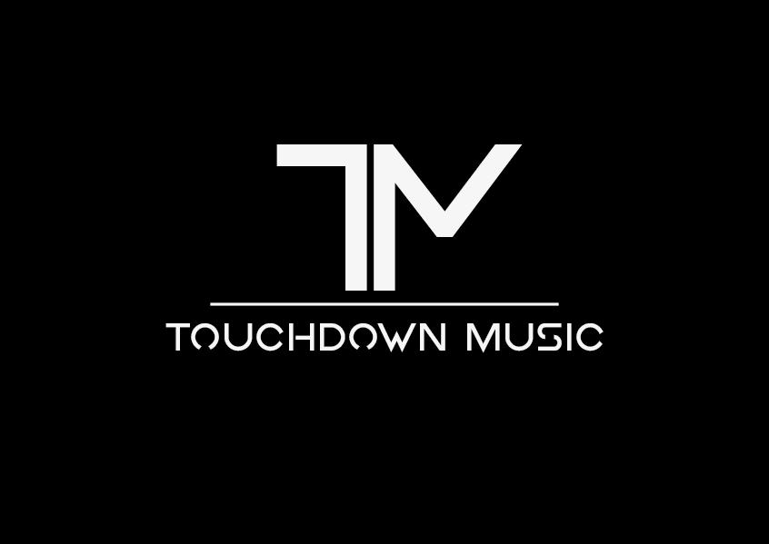 Touchdown Music As