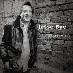 Jesse Bye, cover